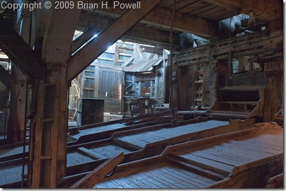 Bodie_Stamp_Mill