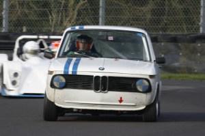 TD Cars Pic 1
