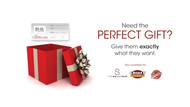 BHR-Giftcard_Google