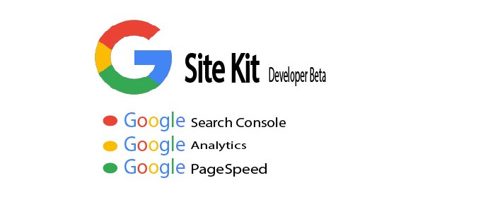 Learn How to Set up Google Site Kit