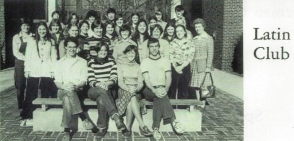 latin-club-with-teresa