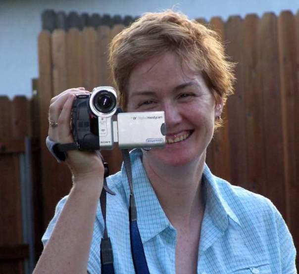 teresa-smiling-and-video-camera