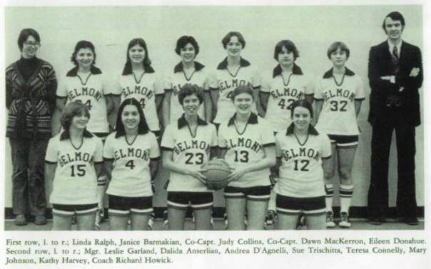 girls-basketball-team