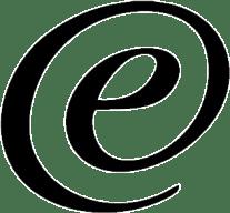 www.ebaecker.de