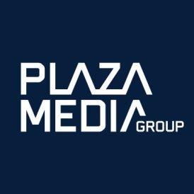 www.plazamedia.com