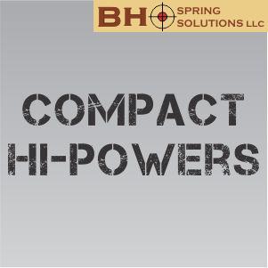 Hi-Power Compacts