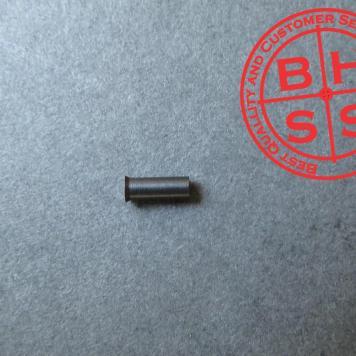 Browning Hi-Powe Hammer Strut Pin