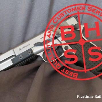 Tisas BR9 SFS Essential Reliability Optimization