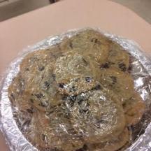 cookies-c
