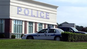 Tampa Community Control