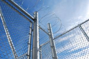 Tampa Violation of Probation Attorney
