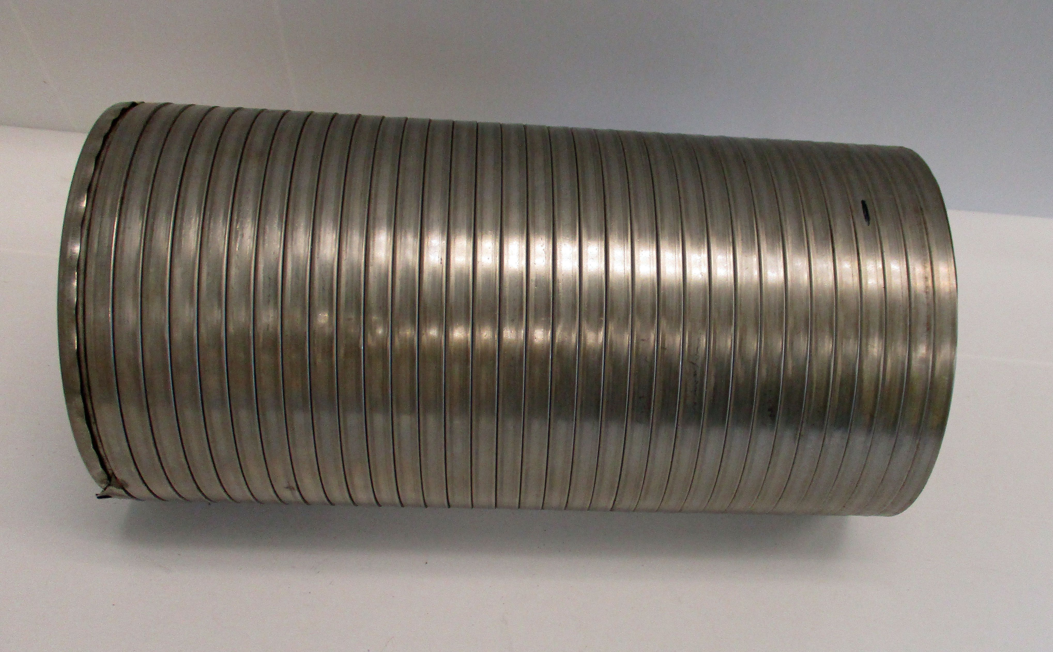 ss flex exhaust tubing 4