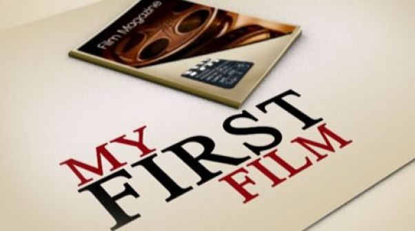 Start Your First Film