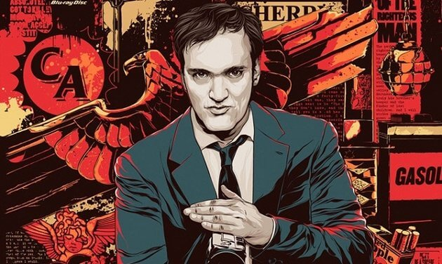 tarantino genius or violence obsessed Tarantino is widely acknowledged as a directorial genius, but i tend to think he gets credit for the wrong things people usually point to the violence in his movies, the influence of his non-linear narrative structures, and his emphasis on criminal characters.