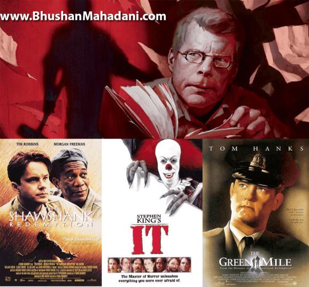 "<img src=""Stephen-King-Bhushan-Mahadani.png"" alt=""Stephen King Bhushan Mahadani"">"