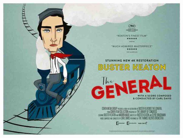 "<img src=""Buster-Keaton-Bhushan-Mahadani.jpg"" alt=""Buster Keaton Bhushan Mahadani"">"