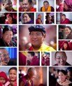Религия Бутана