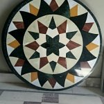 Marble Articles Marble Rangoli Marble Flower 919001156068 Available In All Type Of Designs Colour Marble Best Marble Rangoli Marble Manufacturer In Rajasthan All Indian People Can Take Marble From Here Minimum Quantity