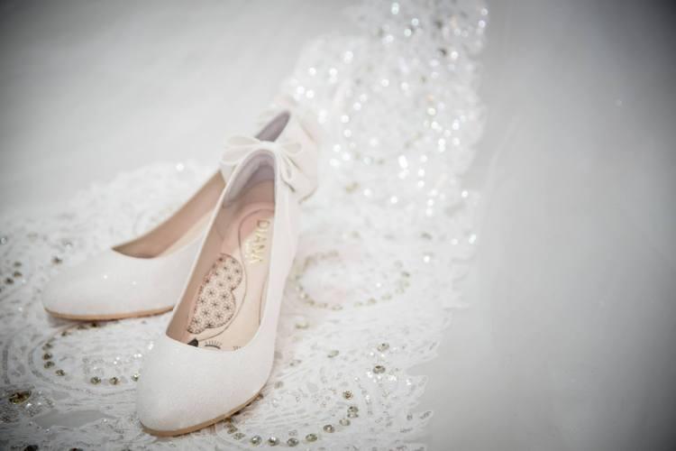 高雄婚紗工作室,BH WEDDING 秉樺婚禮,提供專業婚禮紀錄拍攝服務,婚紗照,結婚,訂婚,歸寧宴課紀錄。