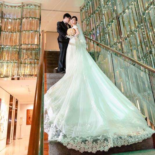 高雄婚紗工作室,BH WEDDING 秉樺婚禮 - 秉樺婚禮~高雄婚紗的好選擇