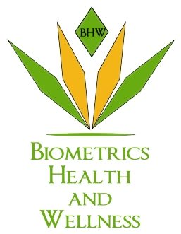 Biometrics Health and Wellness, LLC