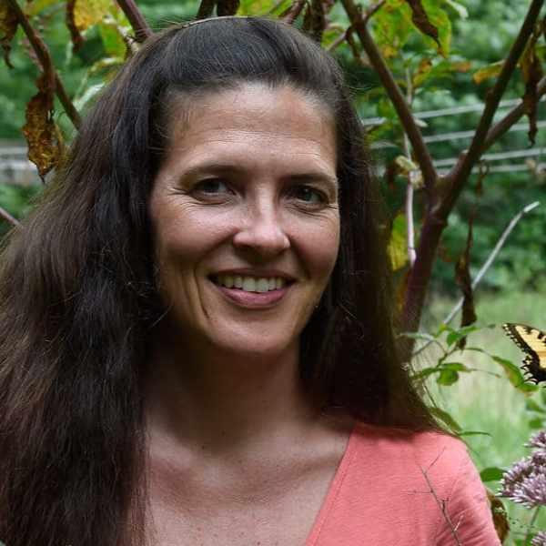 Nancy-Lawson-The-Humane-Gardener