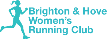Brighton and Hove Women's Running Club