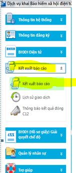 tang-lao-dong-trong-ke-khai-bao-hiem-vnpt-7