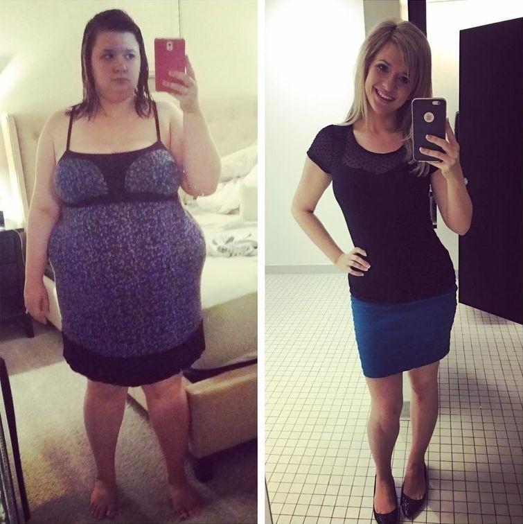 pierderea în greutate sânii deflatați cum să pierdeți greutatea în timp ce pe dexametazonă