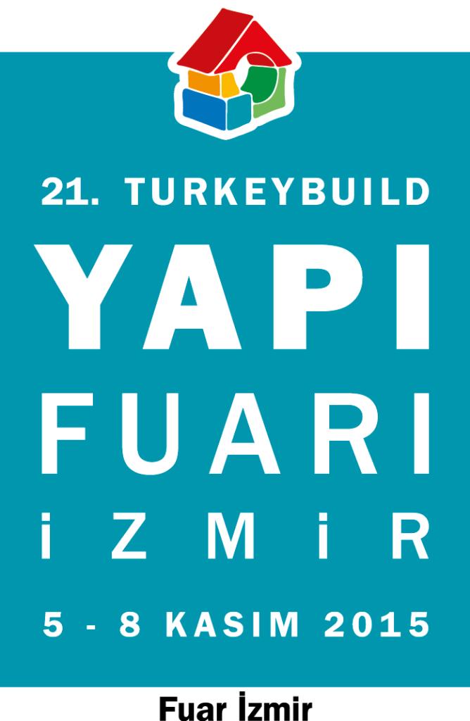 2015.I_zm.Logo