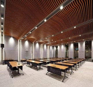 13-AVCIARCHITECTS-TMB-OFFICES2