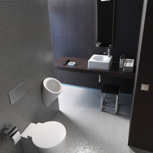 Architec_2