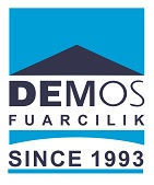 demos+logo