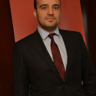 Eryap+CEO%27su+Emrullah+Eruslu_2