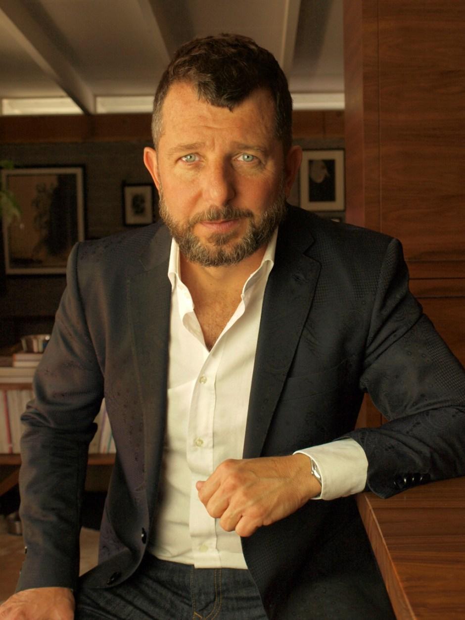 Daniel Germani