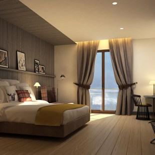 1453982440_Ferko_Ilgaz_Mountain_Hotel_Resort_Gorsel__4_