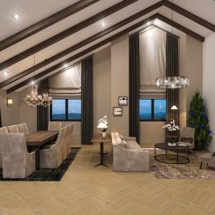 1453982463_Ferko_Ilgaz_Mountain_Hotel_Resort_Gorsel__1_
