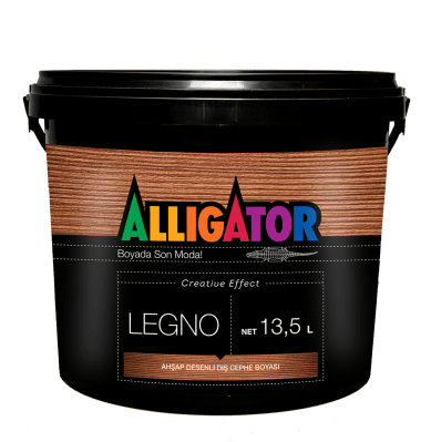 1453984331_Alligator_Legno