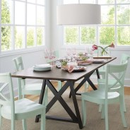 1454660510_0000240_metra_extension_dining_table
