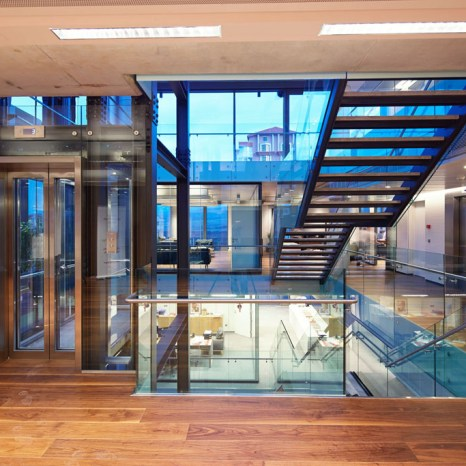 1455006079_10_AVCIARCHITECTS_TMB_MAIN_ATRIUM