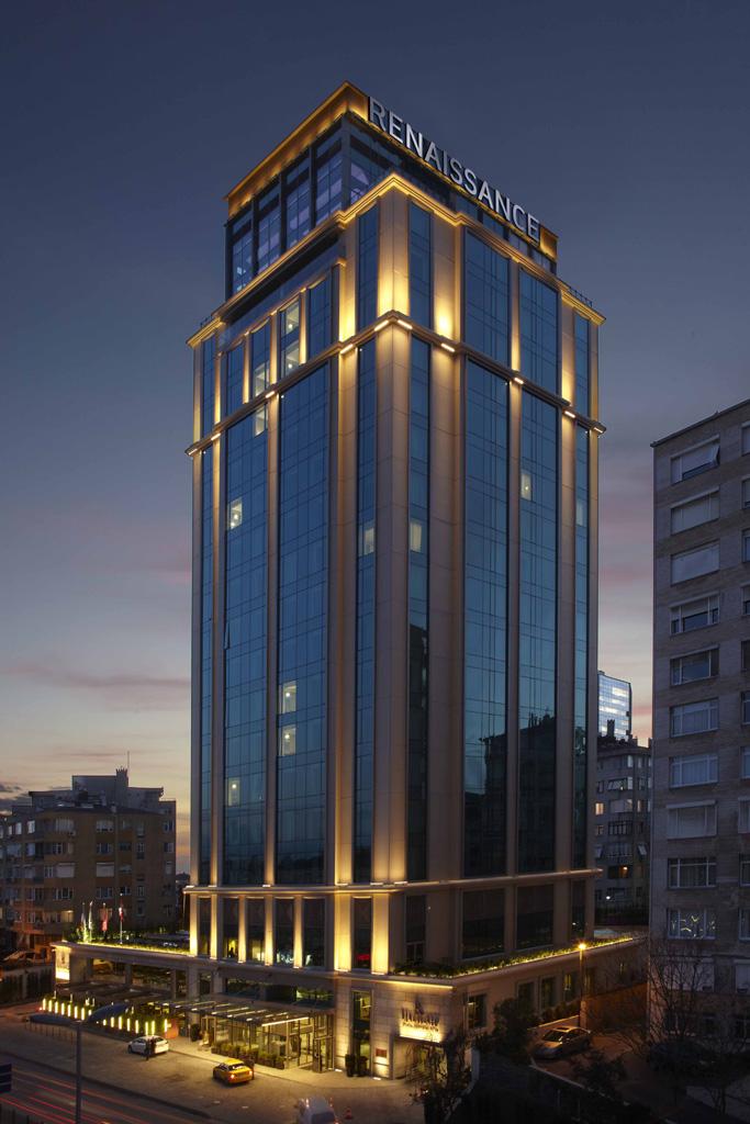 1455029037_Renaissance_Istanbul_Polat_Bosphorus_Hotel__6_