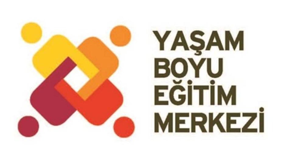 1456338695_khas_yasam_boyu_egitim_merkezi