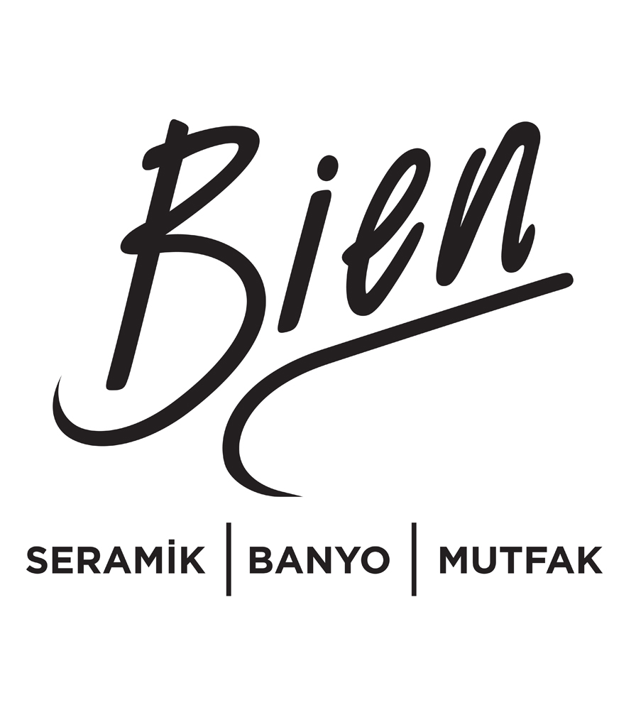 1456752715_bien_logo