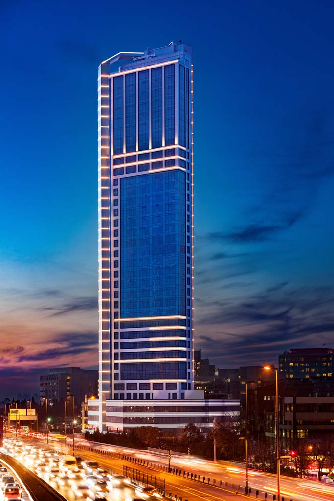 1457339100_Nurol_Tower