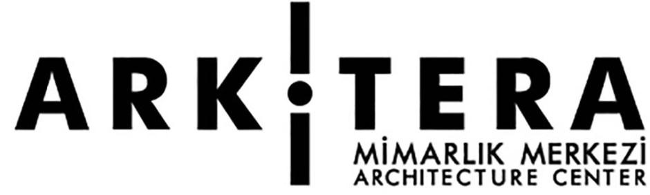 1458551111_arkitera_logo