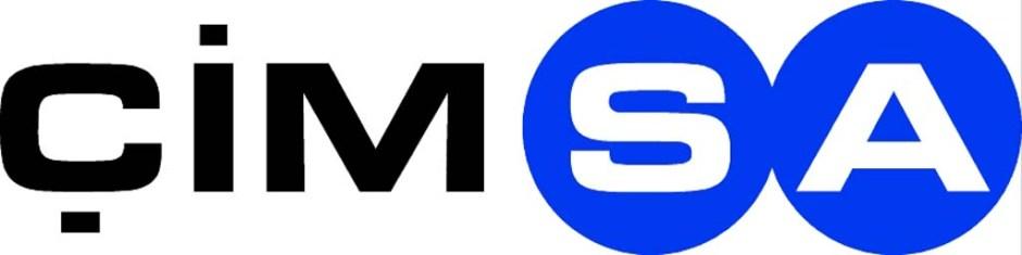 1459321163_CIMSA_Logo