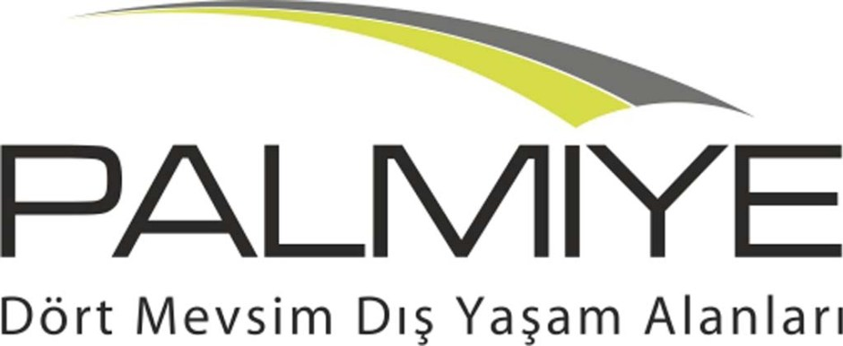 1460720899_Palmiye_Logo__1___1_