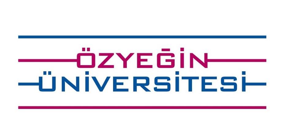 1461656691_zye__in___niversitesi_Logo