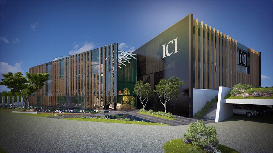 1462367706_ICI___Iglo_Architects__1_