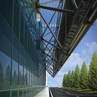 1462367760_Ortana___Iglo_Architects__1_